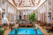 Fahadan Hotel