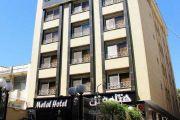 Melal Hotel