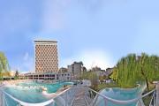 Homa Hotels