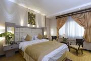 Ferdowsi Grand Hotel