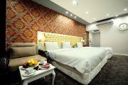 Khajoo Hotel
