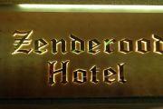 Zenderood Hotel