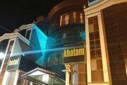 Khatam Hotel