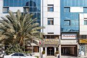 Talar Hotel