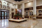 Safaie Hotel