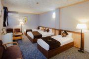 Setare Hotel