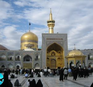 8 Days / 7 Nights Mashhad – Qom Pilgrimage Tour