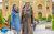 solo_female_travellers_in_Iran