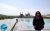 solo_female_travellers_in_Iran1
