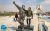 solo_female_travellers_in_Iran2
