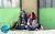 solo_female_travellers_in_Iran3