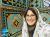 solo_female_travellers_in_Iran4