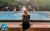 solo_female_travellers_in_Iran6