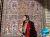 solo_female_travellers_in_Iran7