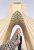 solo_female_travellers_in_Iran8