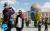 solo_female_travellers_in_Iran9