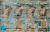 Achaemenid_Period