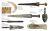 Bronze_Age_Period