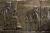 sculpture-_Apadana_Hall_Persepolis_Fars-Achaemenid_Gallery
