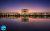 Ali_Ghapoo_Palace_at_night