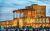 Ali_Ghapoo_or_Royal_Palace