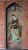 Fresco_from_the_portico_of_the_palace_depicting_a_Persian_woman