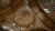 Ceiling_of_the_Holy_Savior_Cathedral