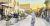 Jolfa-Isfahan-Free-Walking-Tour-TAP-Persia