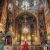 Vank_Cataderal_Isfahan