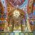 Vank_Cataderal_Isfahan_1