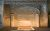 Decorated_stucco_mihrab