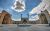 Jame_mosque_Isfahan