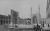 The_Jama_mosque_by_Pascal_Coste_1840