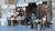 A_handicraft_maker-seller