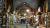 Isfahan_Bazaar