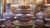 Isfahan_Handicrafts