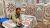 Isfahan_Handicrafts__Qalamkari_Persian_Calico_____Ghalamkari