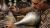 Matalwork_souvenirs_of_Isfahan