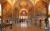 Chehel_Sotoun_Palace_the_main_hall