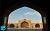Hakim_Jame_mosque
