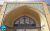 Hakim_Mosque_Western_Ivan