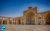 Hakim_Mosque__main_yard