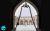 Hakim_Mosque__main_yard_1