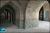 Hakim_mosque_1