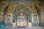Hakim_mosque_2