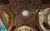 Hasht_Behesht_palace_and_its_Interior_ceilingjpg1