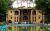 hasht_behesht_Palace