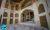 hasht_behesht_Palace4