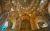 hasht_behesht_Palace5