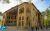 hasht_behesht_Palace6